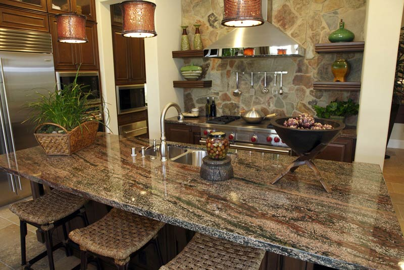 Granite Countertops Irving TX 13 Granite Factory USA